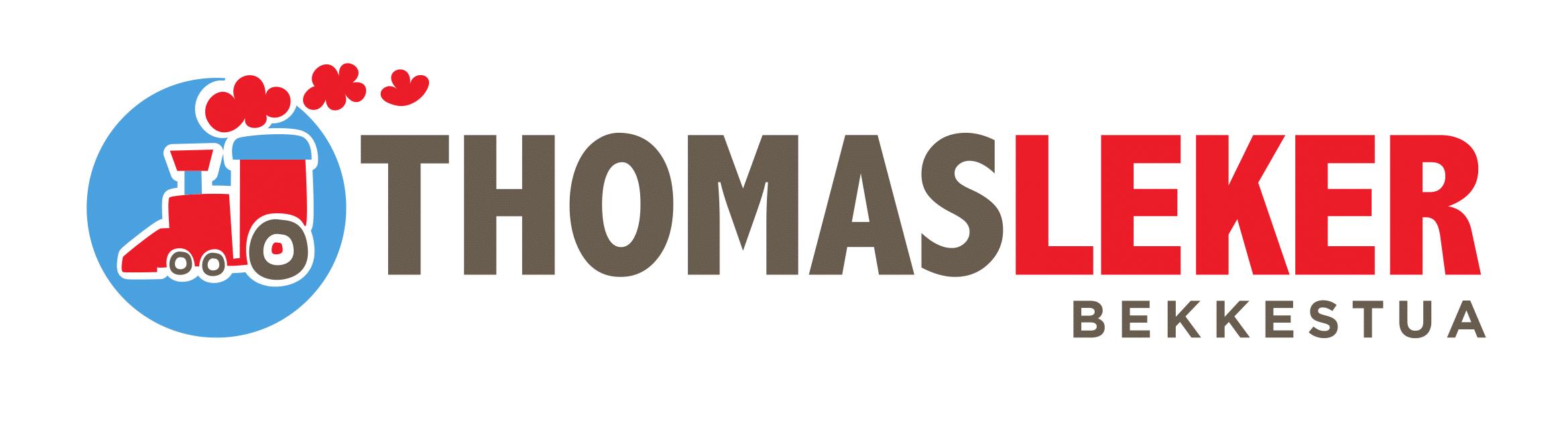 Thomas Leker AS