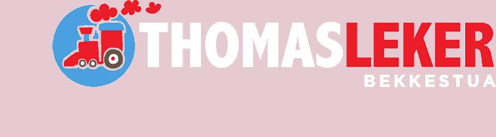 Thomas Leker - Lekebutikk